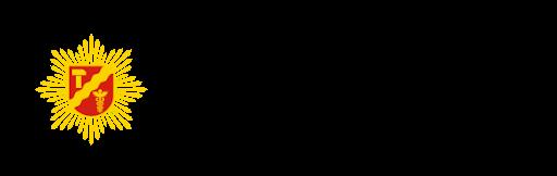pirkanmaan pelastuslaitos logo